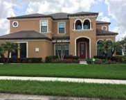 1521 Abyss Drive, Odessa image
