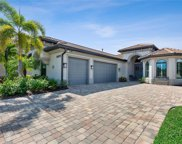 23273 Salinas Way, Bonita Springs image