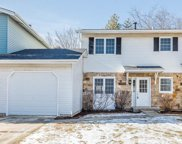 6462 Hathaway Lane, Downers Grove image