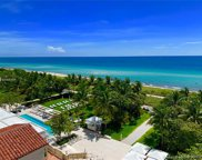 9001 Collins Ave Unit #S-612, Surfside image