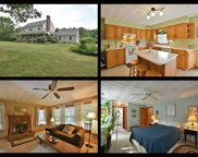 79 Fry Pond RD, West Greenwich image