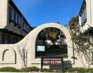 1031 Clyde Ave 304, Santa Clara image
