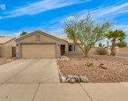 2035 S Cardinal Drive, Apache Junction image