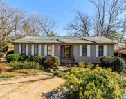 1457 Chester St, Hoover image