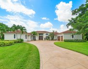 8641 Marlamoor Lane, Palm Beach Gardens image