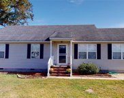 335 Maple Road, Currituck County NC image