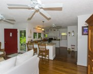 3009 Alencastre Place, Honolulu image