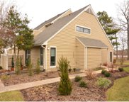 20908 Spring Lake Drive Unit 306, Rehoboth Beach image