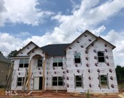 1808 Christopher Dr, Conyers image