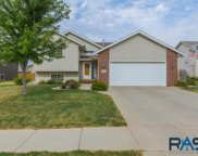 5209 S Arden Ave, Sioux Falls image