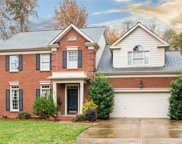 4812  Hickory Lake Lane, Matthews image
