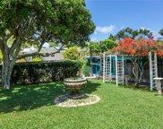 1420 Kehaulani Drive, Kailua image