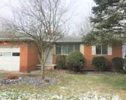 1959 Maplewood  Road, Stow image