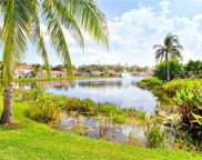 14098 Clear Water LN, Fort Myers image