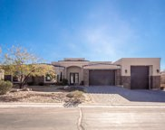 1916 E Deacon Dr, Lake Havasu City image