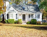 5007 Barkbridge Circle, Chesterfield image