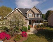 130 Summer Hill Road, Simpsonville image