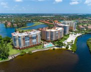 14200 Royal Harbour CT Unit 705, Fort Myers image