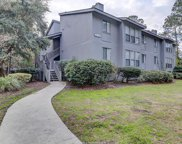 57 Forest Cove Unit #57, Hilton Head Island image