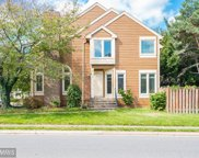 1069 NICKLAUS COURT, Herndon image