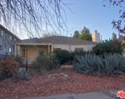5309  Ben Ave, North Hollywood image