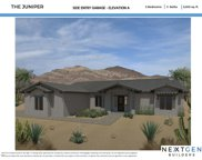 508 E Galvin - Lot 1 Street, Phoenix image