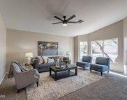 4049 W Questa Drive, Glendale image