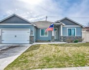 4408 S Anderson Pl., Kennewick image