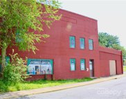 135 Mill  Street, Forest City image