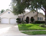 372 Hinsdale Drive, Debary image