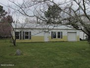 526 Hickory Point Road, Hampstead image