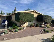 4817 Onate, Clairemont/Bay Park image