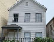 2751 West Francis Place, Chicago image