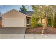 2192 SW MCBEE  LN, McMinnville image