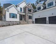 3515  Melica Drive, Terrell image