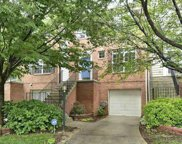 13408 ANSEL TERRACE, Germantown image