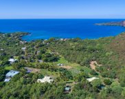 82-5994 NAPOOPOO RD, CAPTAIN COOK image