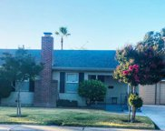 1845 West Monterey Avenue, Stockton image