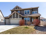 3545 Whisperwood Ct, Johnstown image