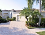 8661 Falcon Green Drive, West Palm Beach image
