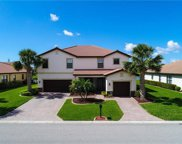 10302 Templeton LN, Fort Myers image
