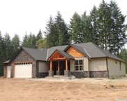 15812 Putters Place SW, Gig Harbor image
