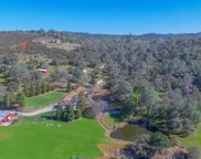 1910  Salmon Valley Lane, El Dorado Hills image