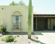 1401 W Camino Lucientes, Green Valley image