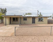 2208 S Hemlock, Tucson image