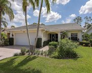 558 Countryside Dr, Naples image