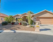 14700 W Piccadilly Road, Goodyear image