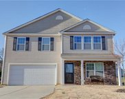 104  Shadow Woods Drive, Statesville image