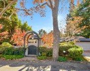 4024 Amaranta Ave, Palo Alto image