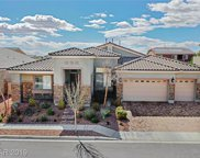7351 FRUITFUL HARVEST Avenue, Las Vegas image